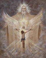 Oración de SELLAMIENTO EN EL PODER DE DIOS