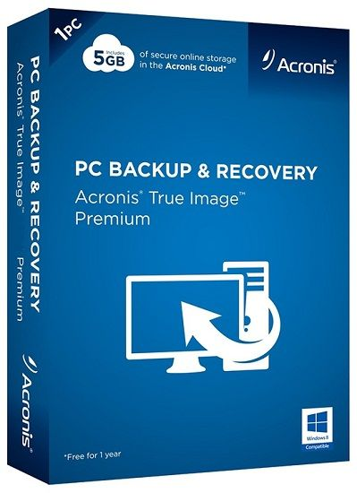 acronis true image wd edition full version