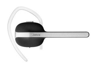 Jabra Style Bluetooth Headset Buy here: http://www.myitkart.com/jabra-style.html