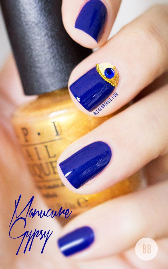 Blog en Beauté | Un blog de nail art, couleurs, makeup, lifestyle…