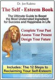 The Self Esteem Book  http://www.learnhowtobuildselfesteem.com/The-Self-Esteem-Book