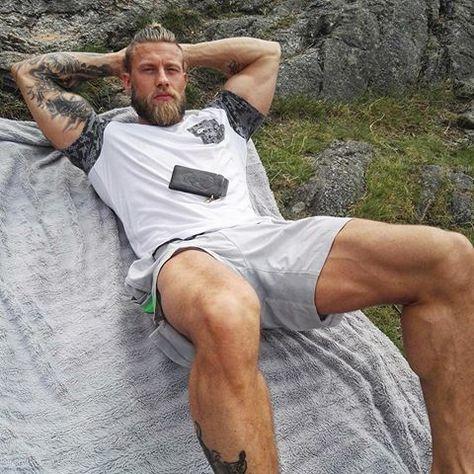 Stian Norwegian Viking™ (@stiking1) | Instagram photos and videos