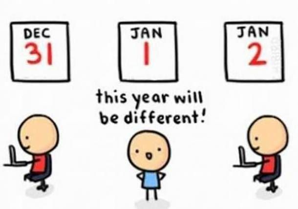 30 Funny New Year Memes Guaranteed To Make You Laugh As 2021 Begins New Years Eve Quotes Funny New Year Funny New Years Memes