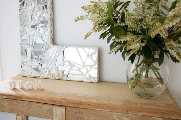 05-projetos-para-reaproveitar-cacos-de-espelho-quebrado