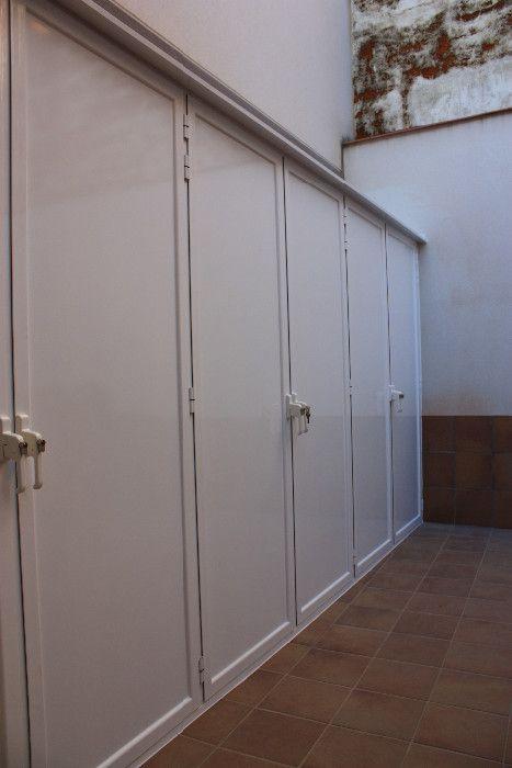 armario_exterior_6hojas.jpg (467×700)