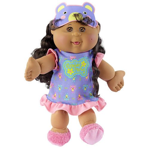 78 Best images about my love of cabbage patch kids on ...