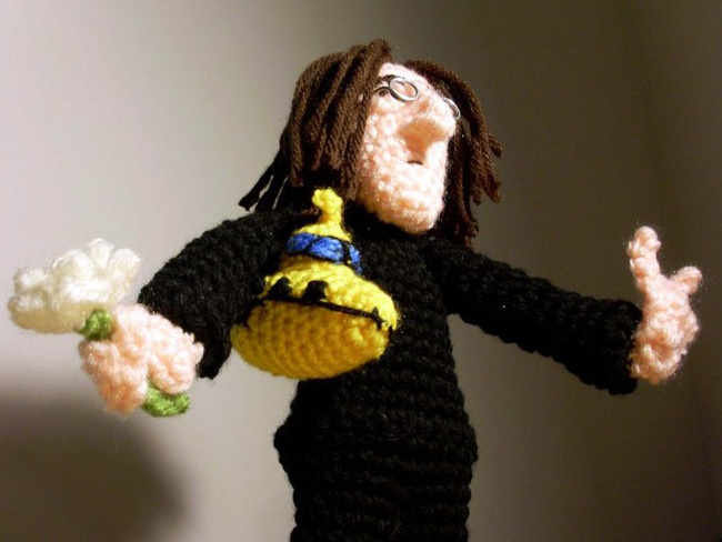 Amigurumi Wybie Doll : Best amigurumi images hand crafts knit crochet