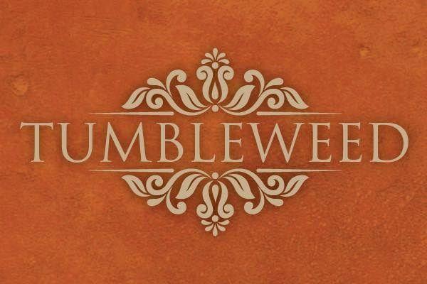 Win a Tumbleweed-Shawano $50 Gift Card courtesy of Frog Country 92.3 FM WJMQ!