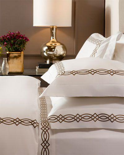 Love this sale. 3 days. Bedding. Duvet set $149