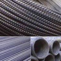 Steeliron