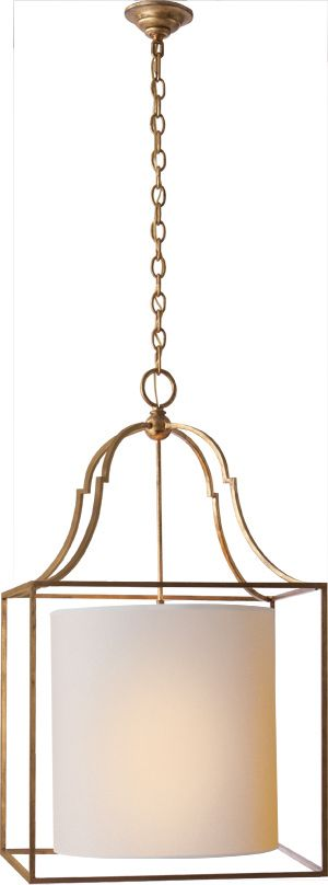 25 best ideas about circa lighting on pinterest white oak front find this pin and more on lighting mozeypictures Gallery