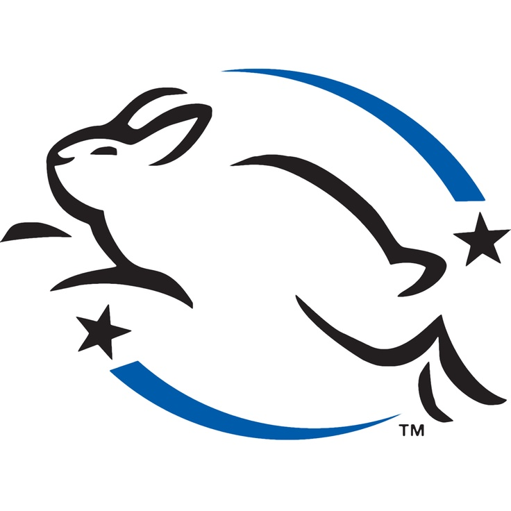 With the leaping bunny logo you can rest assure that no animal testing was involved.