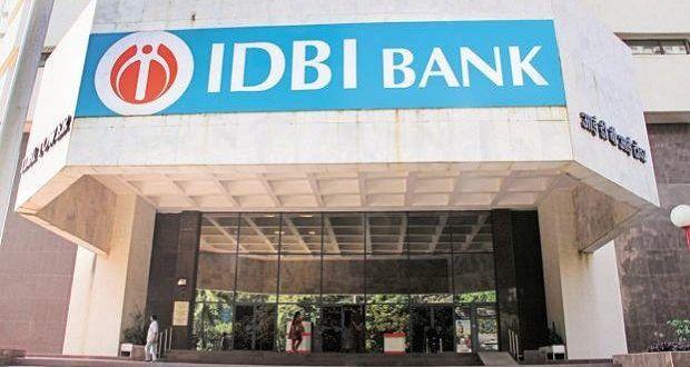 Idbi Bank Recruitment 2018 760 Executive Officer Posts Idbi Bank Government Government Jobs