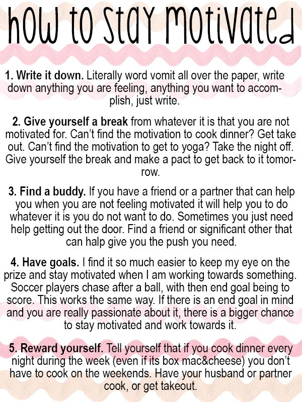 Quotes To Stay Motivated At Work: 78 Best Images About Motivation And Change On Pinterest