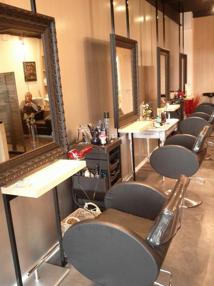 32++ Salon de coiffure brive des idees