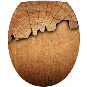 http://www.sticker-autocollant.com/6361-9584-thickbox/stickers-wc-stickers-abattant-de-wc-tronc-arbre.jpg