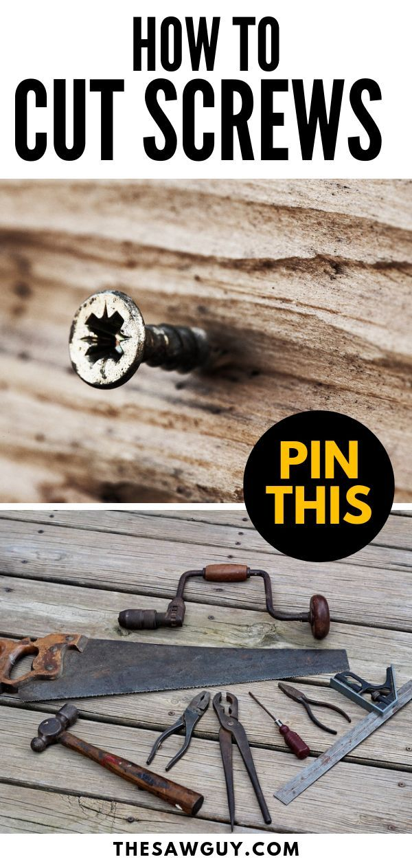 08673f7b9f76179536c63fae815a8a9e - How To Get A Stripped Nail Out Of Wood