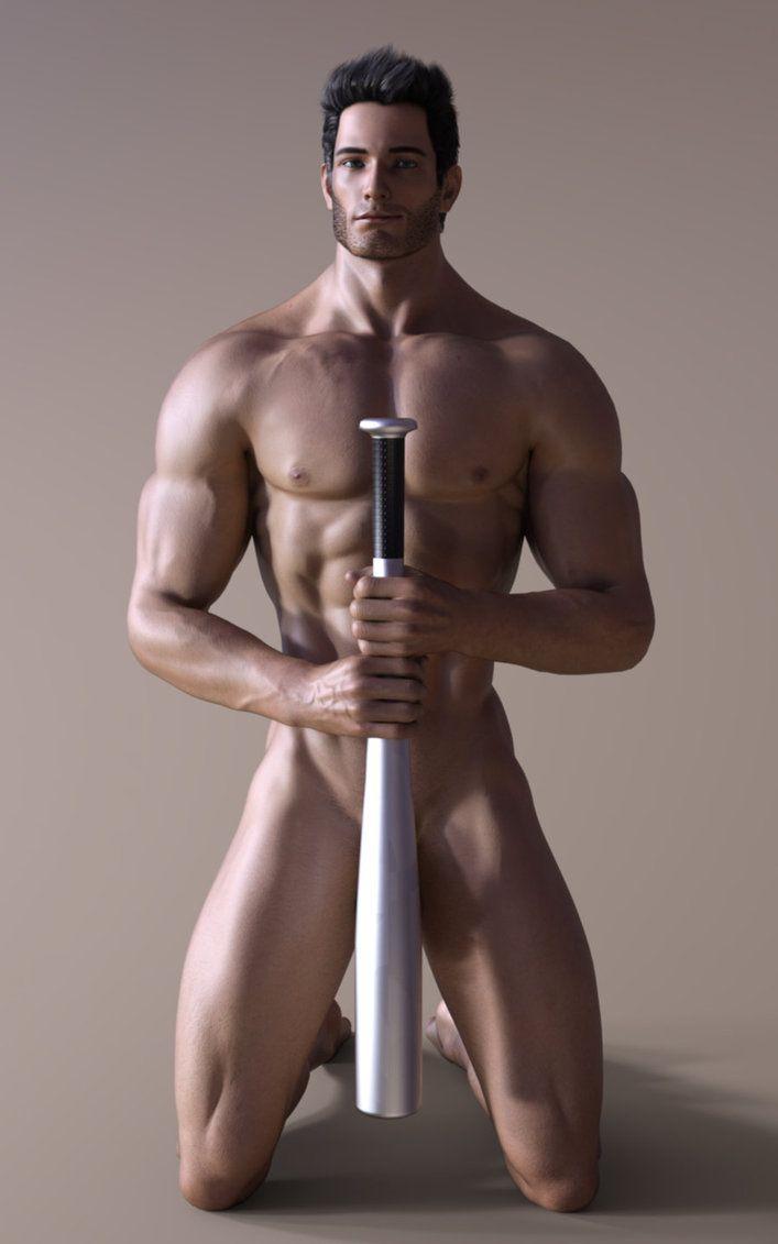 73 best gay art 3d images on pinterest   art 3d, gay art and art