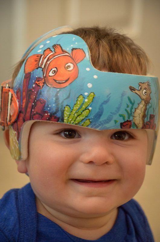 26 Best Helmet Casco Orto Images On Pinterest Doc Band
