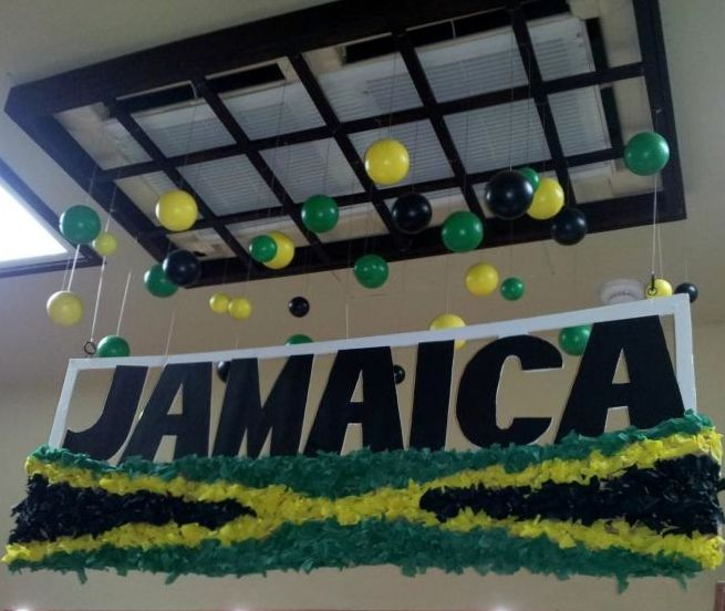 The Land of my Birth!Ja Land, Sweets Jamaica, Births, Exotic Jamaica