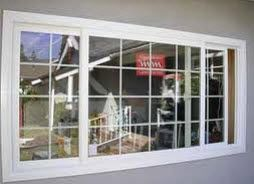Vinyl Windows Tuscany And Vinyls On Pinterest