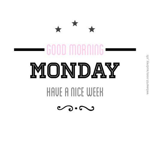 Have a nice a week!   Villa Armonia