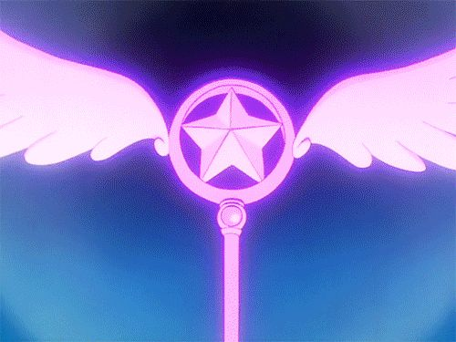 Cardcaptor Sakura Episode 69 | CLAMP | Madhouse / The Star Key