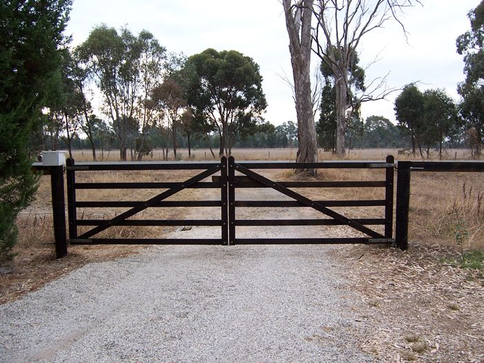 Gates & Fencing   The Horse Shed Shop