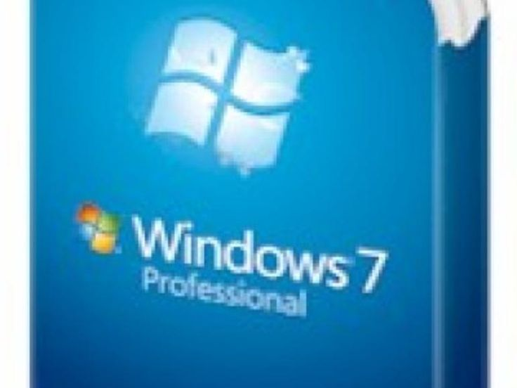 Under Microsoft's traditional sales lifecycle, Windows 7 PCs would have disappeared from the marketplace later this year. But Windows 7 Pro has been granted an extension. What does that mean if you're in the market for a Windows 7 PC?