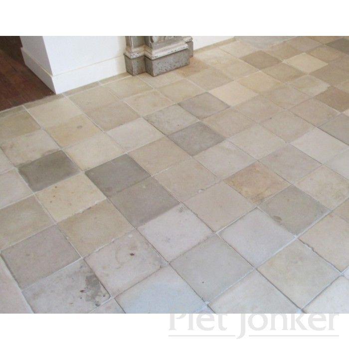 14 best Tiles images on Pinterest Room tiles, Subway tiles and Tile