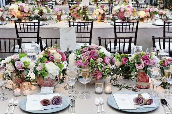 17 Best Ideas About Wedding Planner Book On Pinterest: 17 Best Images About Preston Bailey On Pinterest