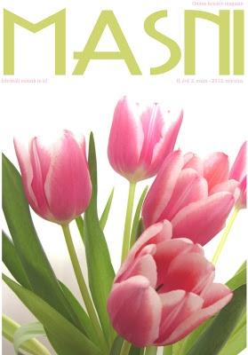 Masni Magazine 2013 spring/easter  - http://issuu.com/masnidekoracio/docs/masni08