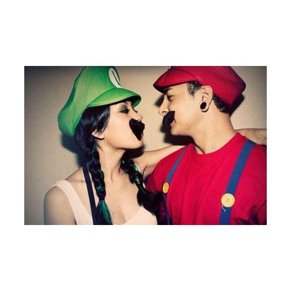 cute couples tumblr liked on polyvore halloween costume ideascouple