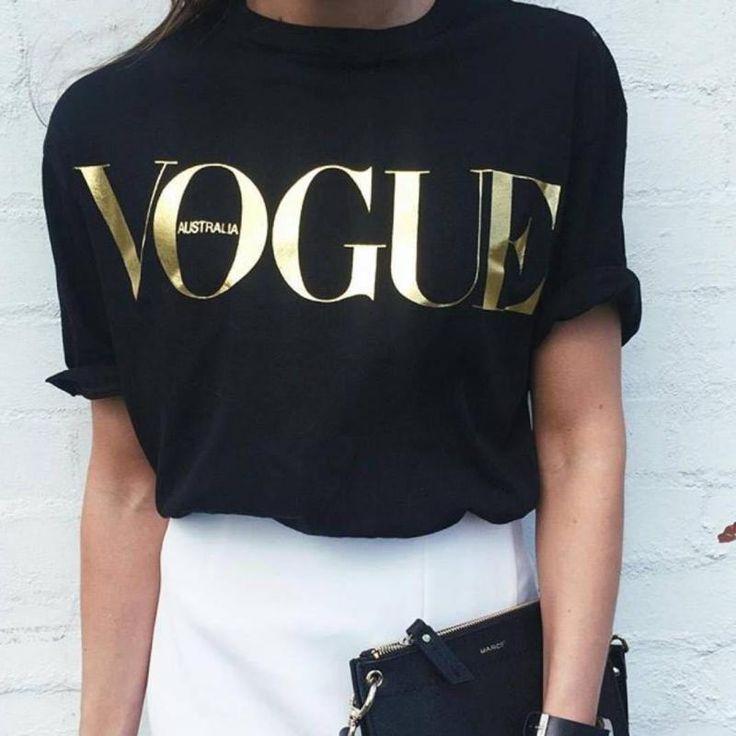 Camiseta Femme Tumblr T Shirt mulheres moda verão 2016 marca presa de algodão preto bonito letra impressa Tshirt Camisetas Mujer