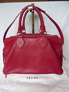 celine bags where to buy - Celine Triptyque bag | Shoes and handbags I want | Pinterest ...