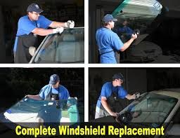 Windshield Replacement Quote Online Interesting 33 Best Windscreen Replacement Perth Images On Pinterest  Perth