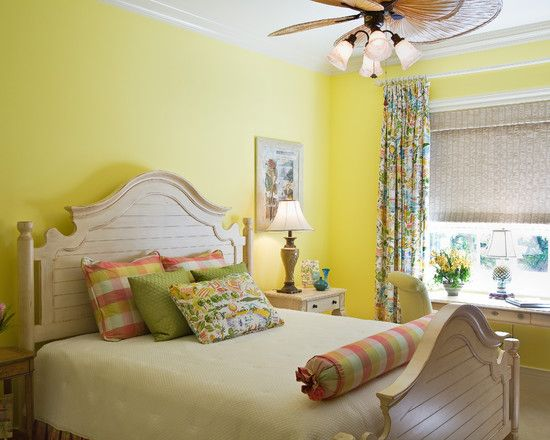 Tropical Bedroom Design, Pictures, Remodel, Decor And Ideas   Page 11