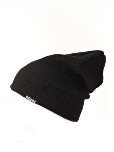 THUNDER kulich BASIC CUFF BLACK