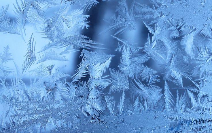 Přesně tak! Zima je tu a s ní přichází spousta starostí a stresů. Jeden problém střídá druhý a všechny jsou spojené s mrazem. Určitě, pokud máte doma auto, znáte ten pocit, když ráno chvátáte do práce a najednou zjistíte, že máte zamrzlá okna. Několik minut ztratíte jen nad tím, než všechna okna oškrábete. Abyste ale …