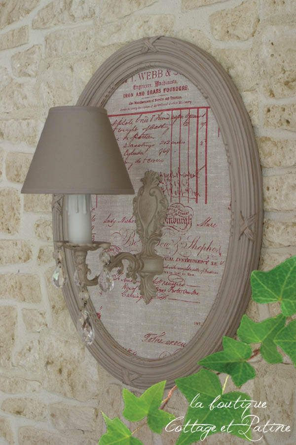 Cottage-et-Patine-la-boutique-Cadre-creation-1-applique-CR