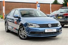 New Volkswagen Jetta & Used Volkswagen Jetta cars for sale across the UK | AutoVolo.co.uk https://www.autovolo.co.uk/used-cars/Volkswagen/Jetta #BuyVolkswagen #BuyVolkswagenJetta #UsedVolkswagen #UsedVolkswagenJetta #NewVolkswagen #SellVolkswagenCar #AutoVolo #AutoVolo.co.uk #UsedCarsLondon #UsedCarsInLondon #BuyUsedCarsLondon #UsedCars #NewCars #NeralyNewCar #SellYourCar #BuyACarOnline #UsedCars #NewCars #CarsForSale  #CarFinance #HpiChecks #CarWarranties #CarInsurance #HPICarChecks