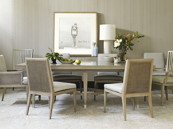 Bolier Dining Areas   Google Search