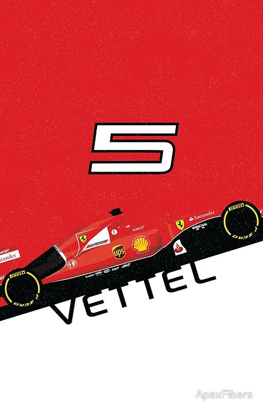 background of formula 1