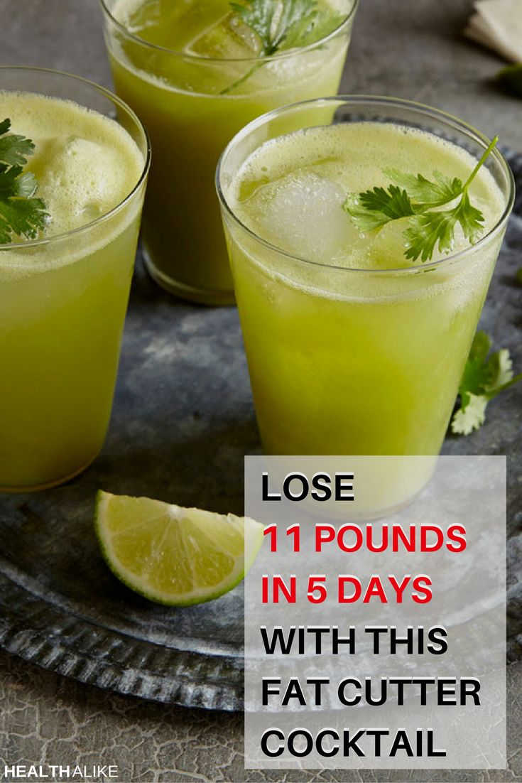 Everyone knows the great effects of drinking lemon juice with warm water in the morning, but do you know that by adding just one more ingredient to the mix you can fasten the weight loss process?