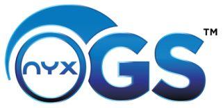 Nyx Gaming Group lancia i giochi Ogs in Italia su Unibet.it