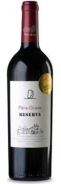 GloboMail Pro :: Pera Grave o Vinho que venceu o Pera Manca produzido por S. Jose de Peramanca