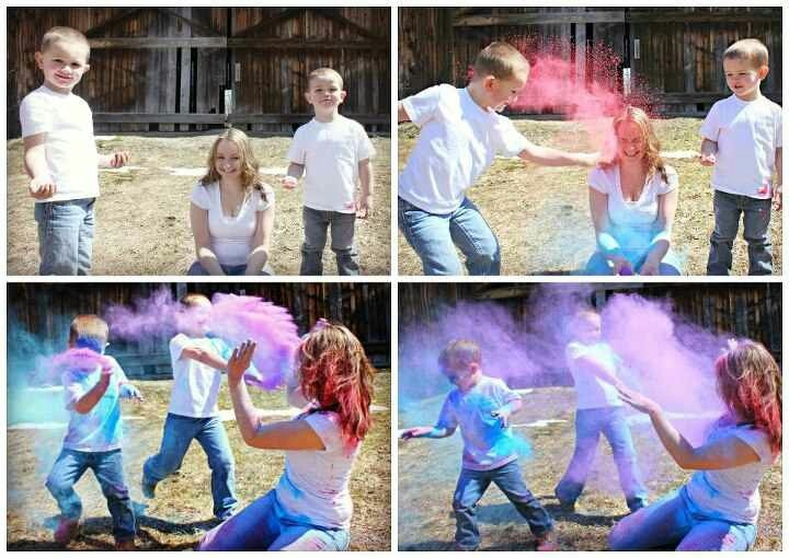 17 best images about mood board capital kids paint for Paint photo shoot ideas