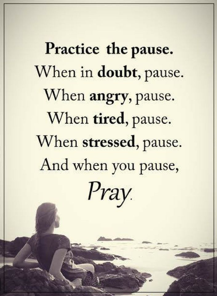 Quotes The best thing you can learn in life is learn to stay still when things go wrong stay still and analyze, when angry, tired or stressed, stay still and see what happens.