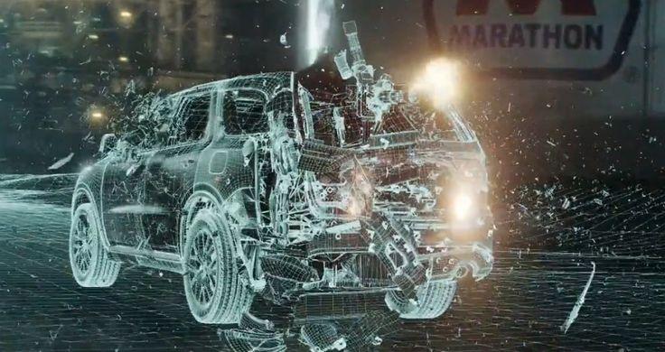 Batman vs Superman - Filme ganha vídeo incrível de efeitos visuais, Batman vs Superman: A Origem da Justiça por um bom tempo foi tema de muita discussão