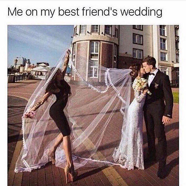 Weddings By Notebook